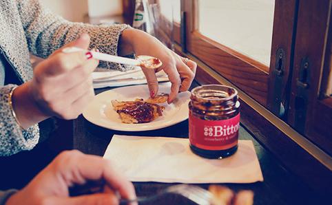 Bitton Gourmet