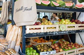 Fratelli Fresh - Waterloo