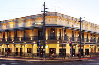 The Royal Hotel - Randwick
