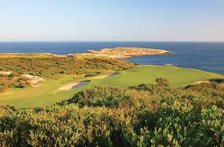 NSW Golf Club