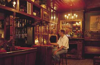 George IV Inn