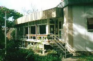 Woollahra Seniors & Community Centre