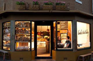 Bourke Street Bakery Alexandria
