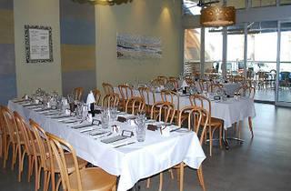 On Shore Cafe Brasserie