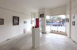Plump Gallery