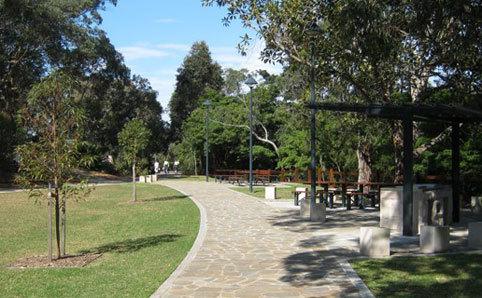 Best Picnic Spots In Sydney