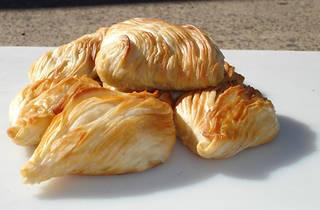 Maltese Cafe