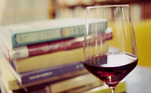 Berkelouw Books - Paddington