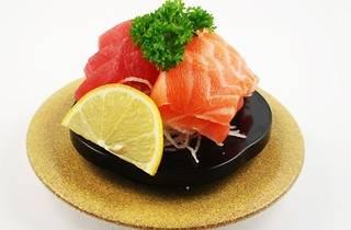 Kokoro Sushi Bar