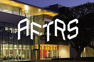 Australian Film, Television and Radio School (AFTRS)