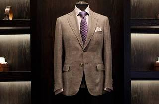Harrolds Menswear