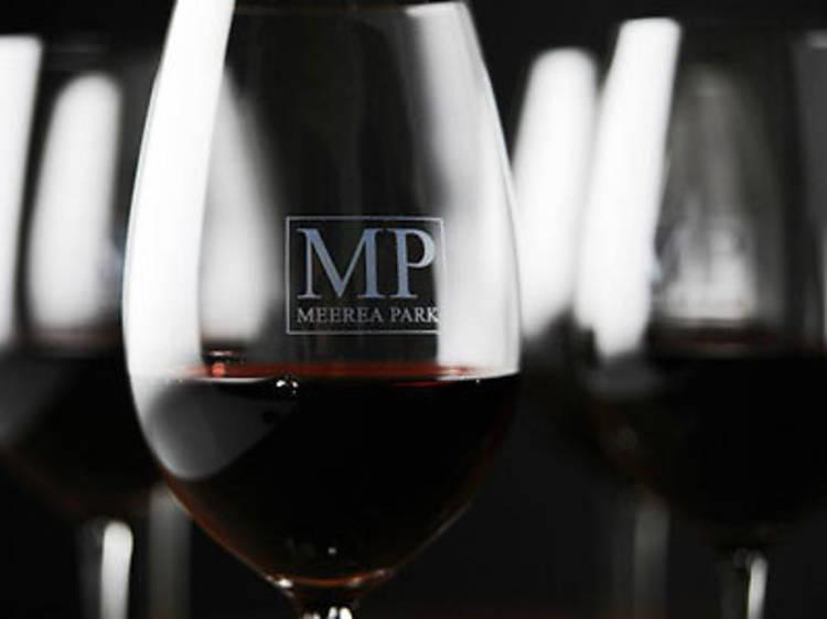 Meerea Park Wines
