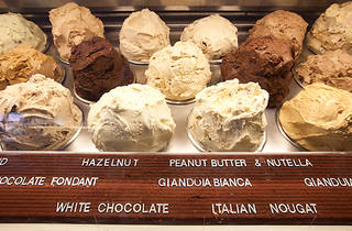 Gelato Messina - Surry Hills