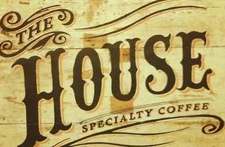 The House Specialty Coffee