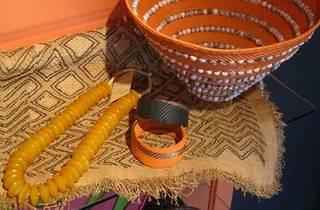 Inyaka African Art Gallery