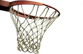Centennial Parklands Basketball