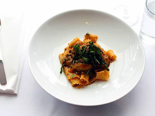 Bronte Cucina