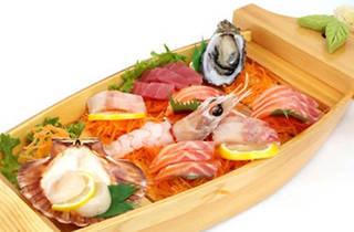 Yume Sushi - Gladesville
