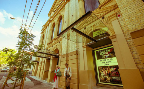 How To Get Cheap Theatre Tickets In Sydney