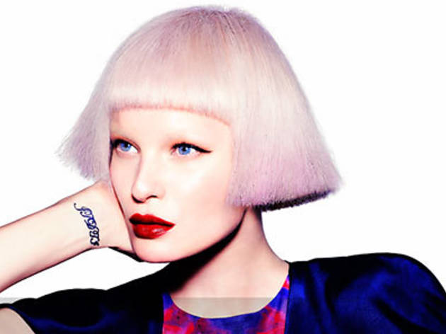 toni and guy haircut prices cheap haircuts in sydney 4215 | image