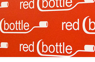 Red Bottle - Pitt Street
