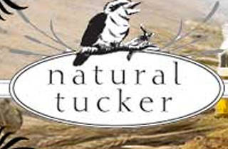 Natural Tucker