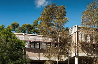 Ryde Hospitality College