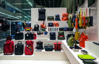 Crumpler Bondi Junction