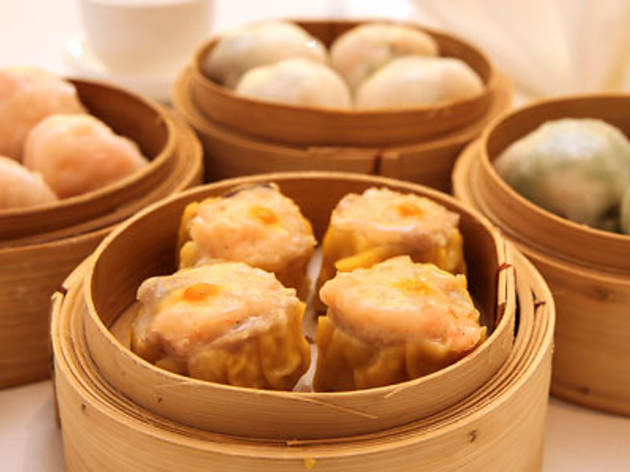 the best breakfast yum cha in sydney. Black Bedroom Furniture Sets. Home Design Ideas