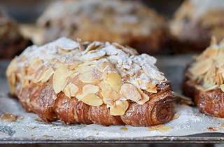 Rosetta Stone Artisan Bakery