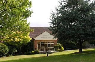 Blackheath Community Centre