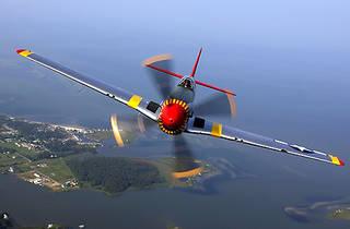 Sydney Aviators