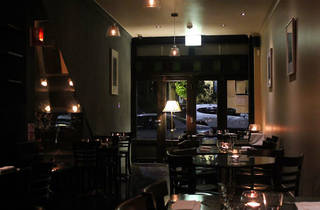 Brixton Lounge and Dining