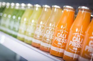 Cali Press