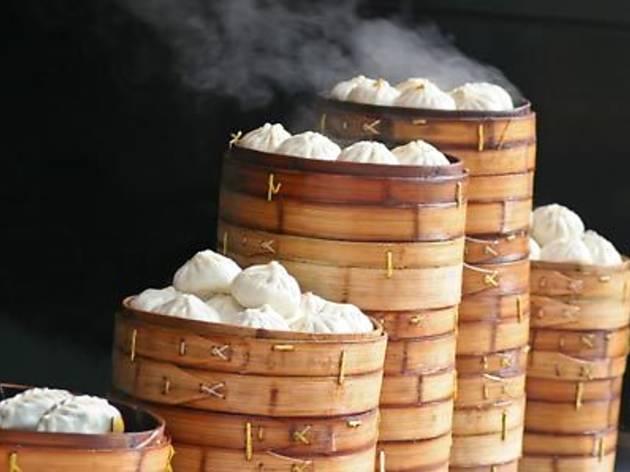 Hung Cheung Restaurant