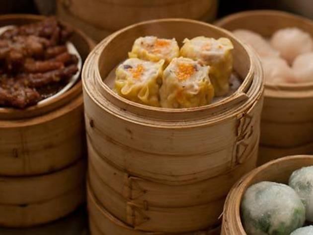 Imperial Peking Restaurant