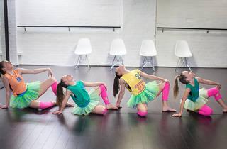 Q2 Dance Woollahra