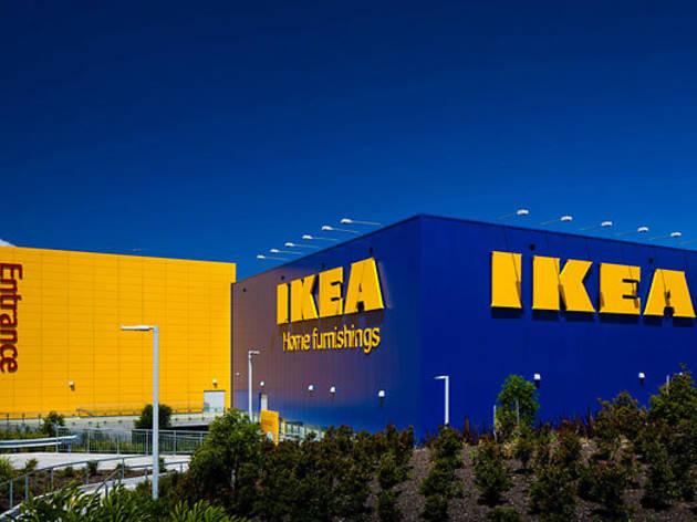 IKEA - Tempe
