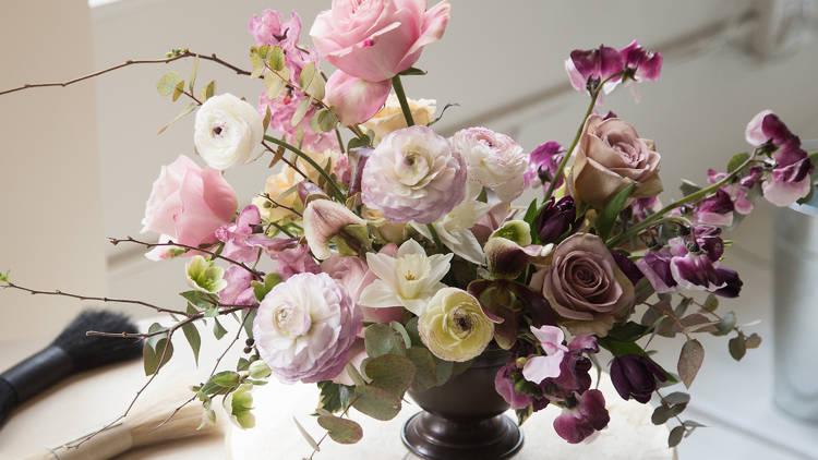 Foto: Cortesía Allium by Olimpia