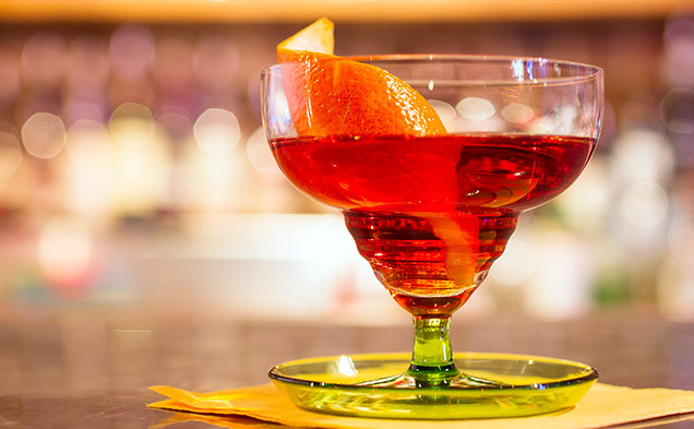 Fredas--drink-cocktail.jpg