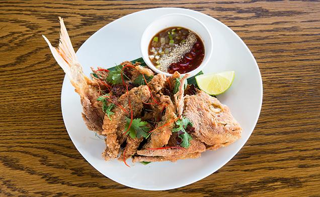 Longrain--food+fish.jpg