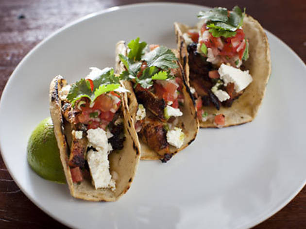 Mexicano-050.jpg