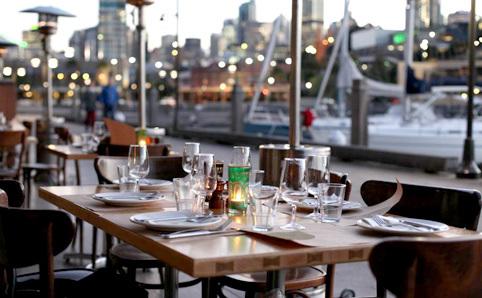 otto-ristorante-06.jpg
