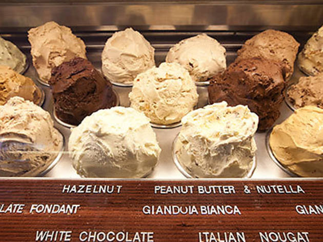 Gelato Messina's gelato appreciation classes are returning in 2019