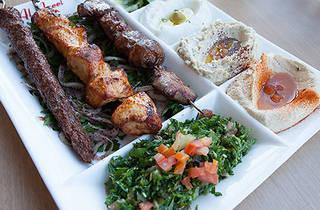 Al Aseel Alexandria
