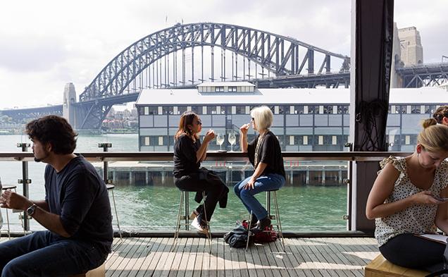 Bar-at-the-end-of-the-Wharf--customers+bridge.jpg