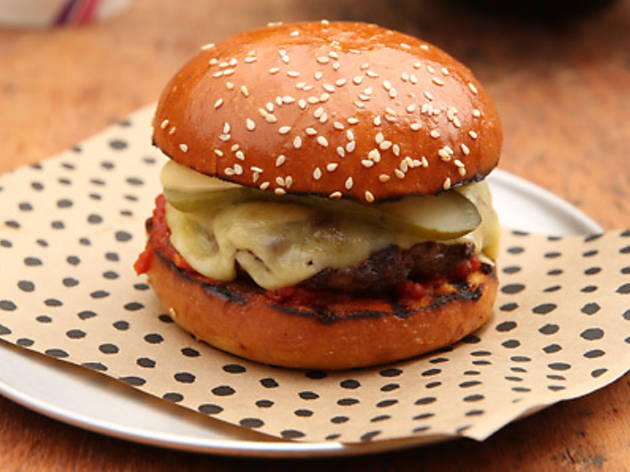ChurBurger-482x298-11.jpg