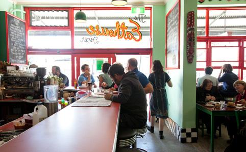 eathouse-diner-01.jpg