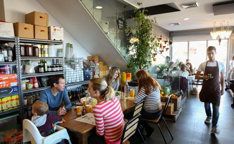 Anna-Kucera-_-Cafe-Copo__001.jpg