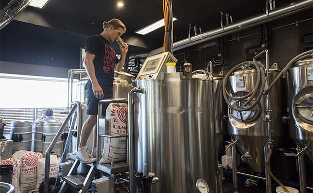 4pines--beer-tanks.jpg